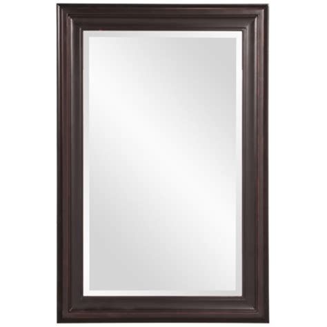 bathroom vanity mirrors oil rubbed bronze george oil rubbed bronze rectangular mirror uvhe53047