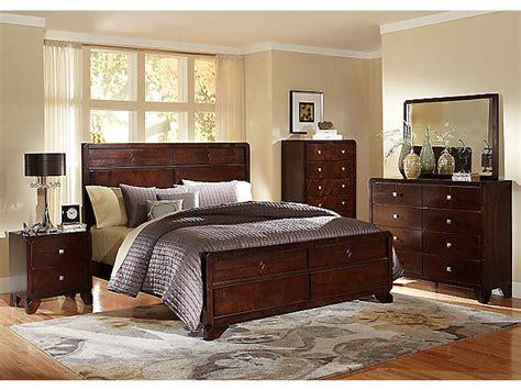 Hom Furniture Bedroom Sets by Hom Furniture Bedroom Sets And Photos