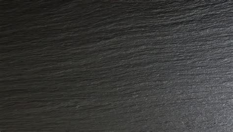 schwarzer schiefer marmor ponzo gmbh natursteine in berlin schiefer