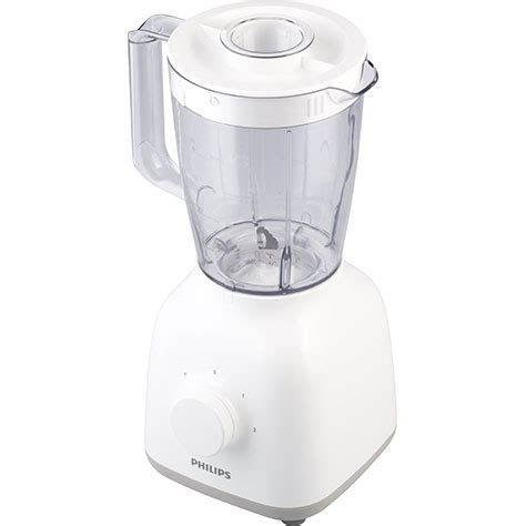 Blender Philips Hr 2100 test philips hr 2100 00 blender ufc que choisir