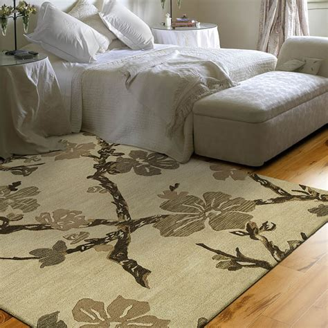 bedroom area rugs transitional area rugs contemporary area rugs in kansas city