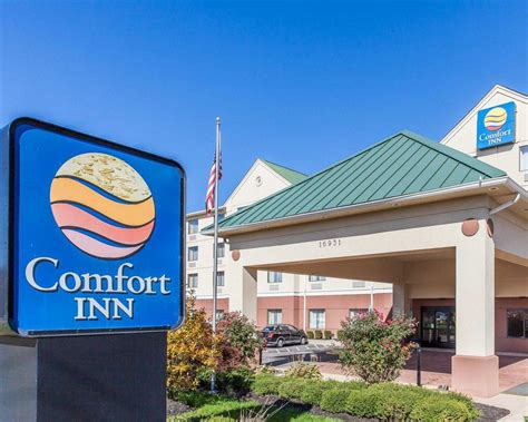 comfort inn nearby comfort inn near quantico main gate north at 16931 old