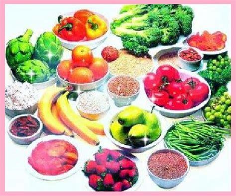 alimentos sanos dibujos de alimentos saludables para imprimir para ni 241 os
