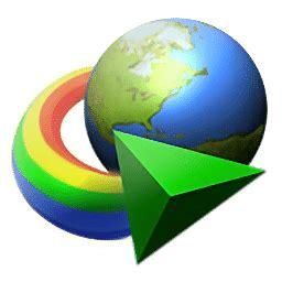 Internet Download Manager Giveaway - internet download manager idm full version free giveaway