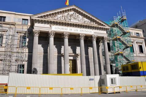 banco pichincha madrid prestamos gobierno para autonomos banco pichincha