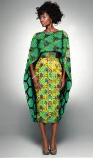 African fashion isn t this beautiful so elegant amp feminine a woman