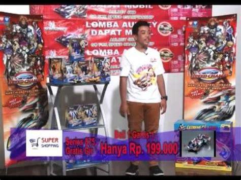 Berkualitas Mini 4wd Tamiya Anger Racing visiting graha tamiya in gading serpong tangerang 23 jan