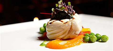 american contemporary food immigrant restaurant four restaurant destination kohler