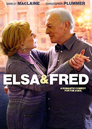 film review elsa and fred elsa fred cast and crew tvguide com
