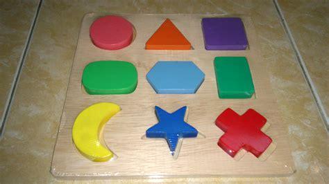 manfaat mainan edukatif kayu dhian toys