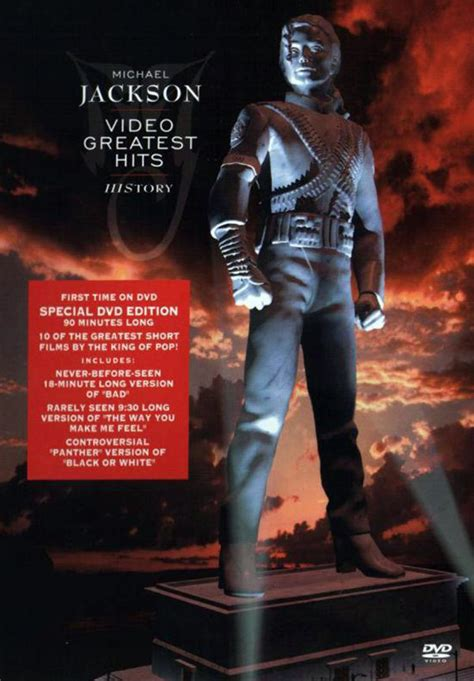 winner takes all a thriller thrillers volume 3 books michael jackson history greatest hits dvd at