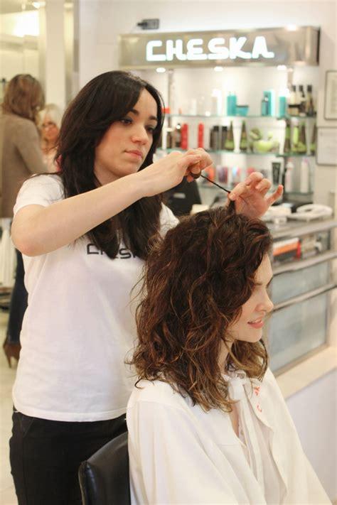 cientos de fotos de nucas con cortes de pelo en corto pelo rizado natural 161 como nuevo el blog de cheska por