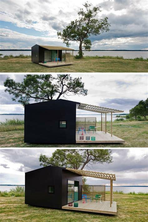 mini house 17 best ideas about mini house plans on tiny