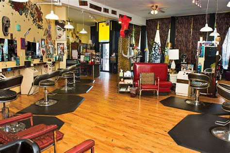 Best Salons In Chicago 2014 | best hair salon chicago 2014 hairstylegalleries com