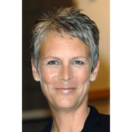 jamie lee curtis appearances jamie lee curtis at in store appearance for is there