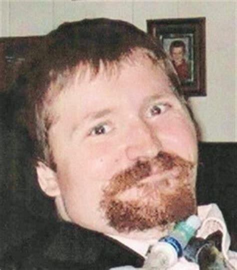 obituary for jason e ebersole akers funeral home