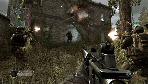 Call Of Duty 57 descargar call of duty 4 1link supercomprimido 57 9mb