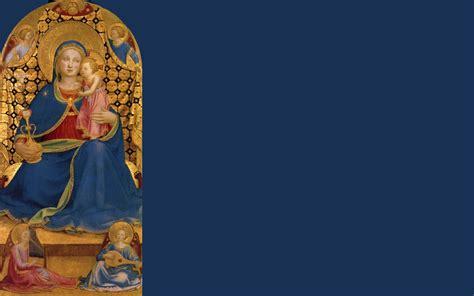 catholic desktop wallpapers  backgrounds