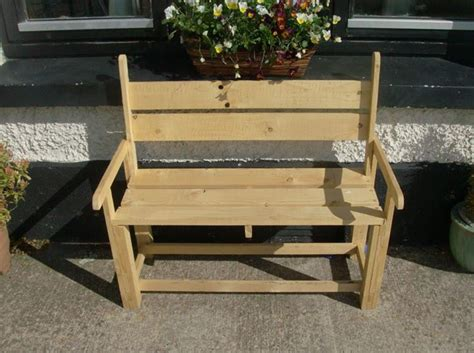 pallet bench for sale pallets powered kids bench pallet ideas recycled