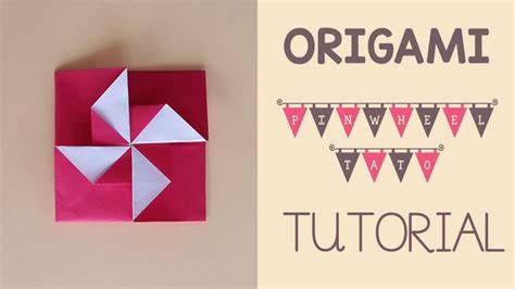 Origami Envelope Tutorial - 240 best origami envelope 2 images on diy