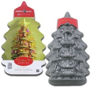 nordic ware christmas tree cake pan tree cake pans thereviewsquad