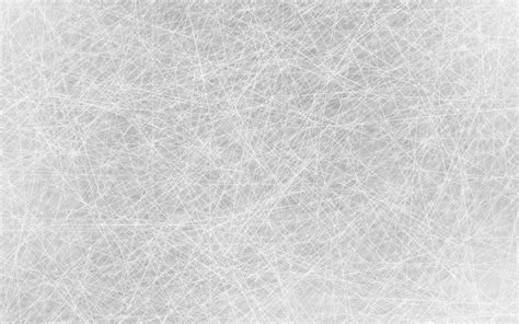 white texture background white texture background powerpoint backgrounds for free