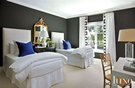 taupe bedroom contemporary bedroom ashley goforth design 650 best beautiful bedrooms images on pinterest bedrooms