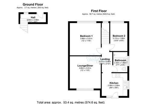 estate agent floor plans estate agent house plans house plans