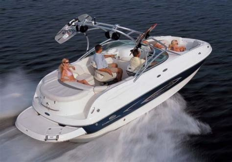 chaparral sunesta boats for sale in indianapolis indiana - Chaparral Boats Indianapolis