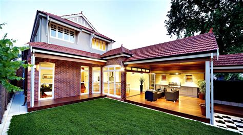 Cost Of Second Floor Extension by 100 Second Floor Extension Plans Ranch House
