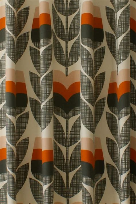 orla kiely curtains 25 best ideas about orla kiely curtains on pinterest