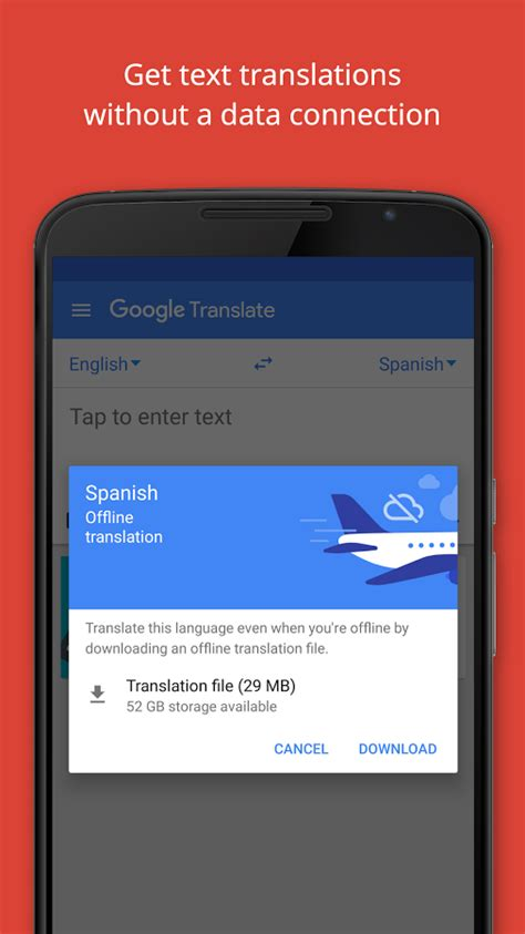 english to hindi translator full version software free download english to hindi translator free download full version for