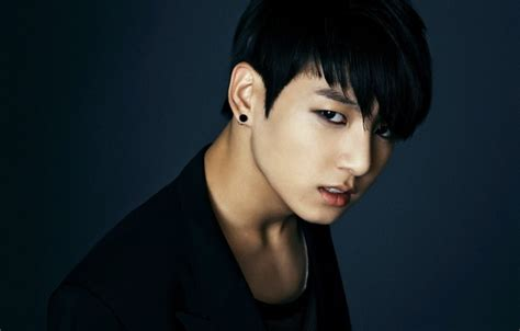 Wallpaper Hp Kpop | wallpaper kpop bts jungkook images for desktop section