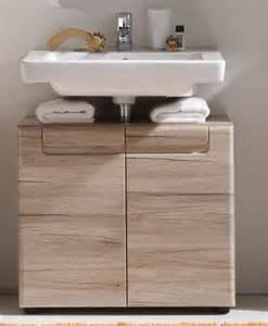 Refaire Sa Salle De Bain En D UKBIX - Refaire sa salle de bain en 3d