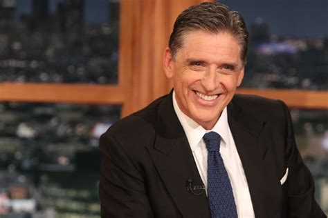 You To The Late Show With Craig Ferguson Tonight 2 by Opiniones De Craig Ferguson