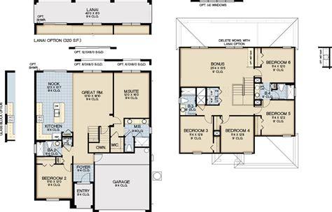 Dr Horton Monterey Floor Plan by Dr Horton Monterey Floor Plan Best Free Home Design