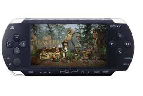 Army Samsung J7 Prime Army Tactical Samsung J7 Prime littlebigplanet psp won t support multiplayer