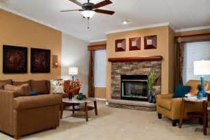 home renovation ideas interior home remodeling contractor corpus christi kitchen