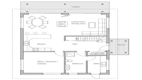small 4 bedroom house plans 4 bedroom house plans kerala