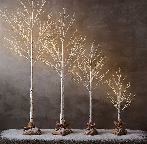 restoration hardware christmas trees for sale best 25 tree branches ideas on tree branch decor branches and room dividers
