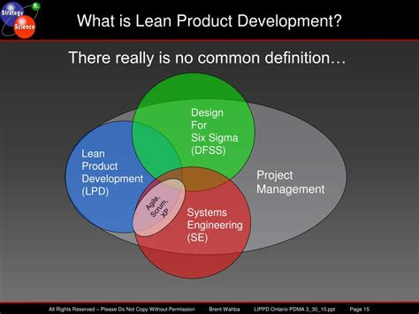 What Is L Development by Ppt Brent Wahba March 30 2010 Brentwahba