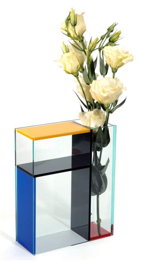 mondrian vase www kandaki carr 233 s magiques