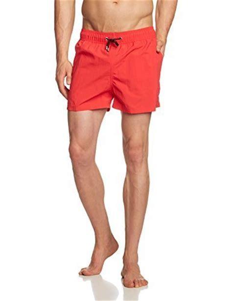maillot de bain sundek homme maillots de bain homme fr