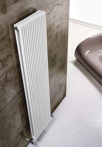 Vertical Living Room Radiators Uk Modern Radiators For Living Room With A Decidedly Original