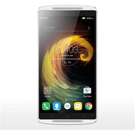 Lenovo Vibe K3 at rs 12k lenovo vibe k4 note is a deal rediff get
