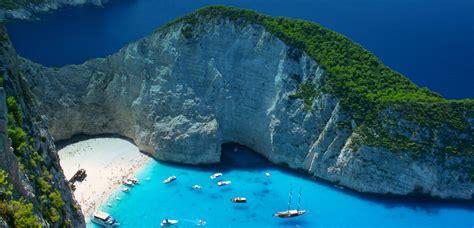 greece holidays luxury holidays multi centre holidays