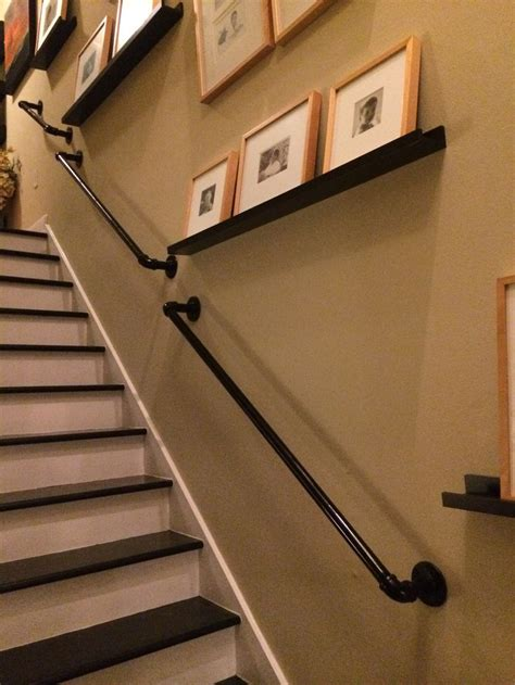 images of handrails for stairs stylish handrails for stairs in your home the