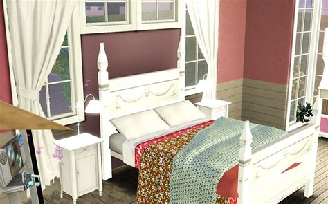 How To Buy Furniture In Sims 3 Xbox 360 by Pottery Barn Furniture Sims 3 By Mischa The Sims On Koinup