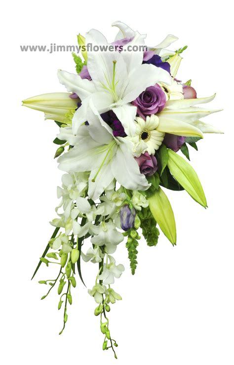 Wedding Bouquet Utah by 28 Best Bridal Bouquets Images On Bridal