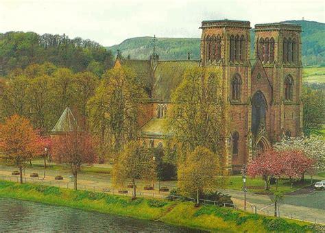 Wonderful Episcopal Church News #2: Image-0012-e1421970561822.jpg